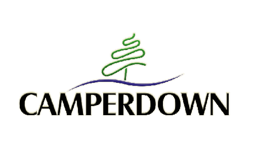 Camperdown